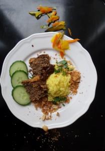 Catering_Nasi_Kuning